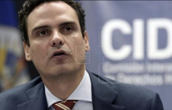 Paulo Abrão